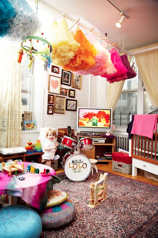 rengarenk-evler-bebek-odasi