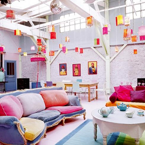 rengarenk-evler-oda