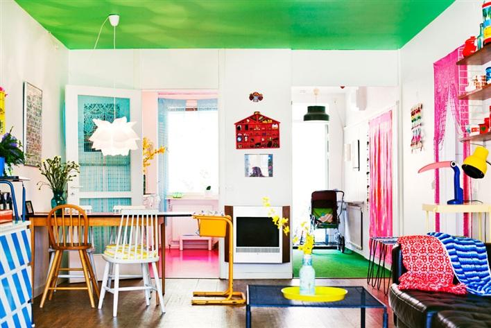 rengarenk-evler-renkli-kisilikler