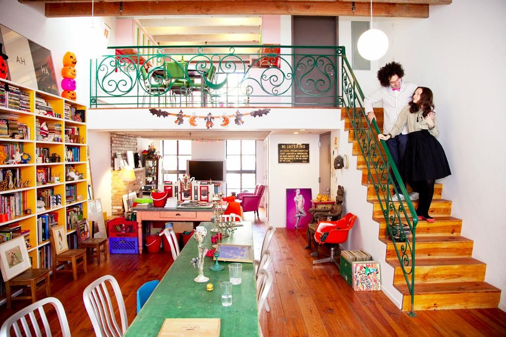 rengarenk-evler-salon