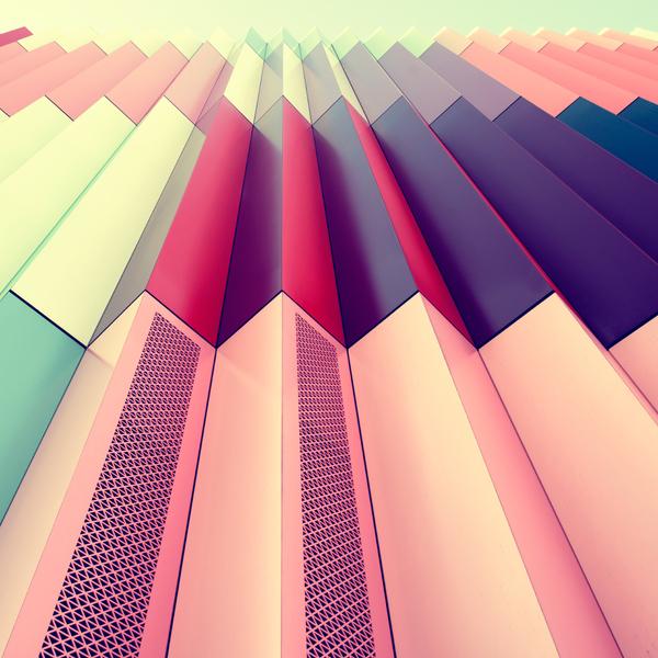 renkli-paneller