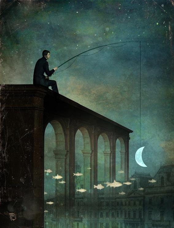 sanat-cizimleri-ay