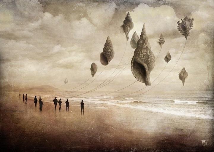 sanat-cizimleri-deniz-kabugu