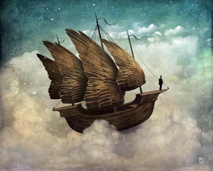 sanat-cizimleri-gemi