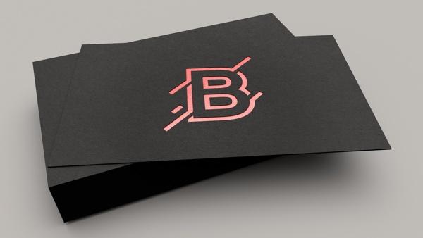 siyah-kirmizi-kartvizit-arkasi