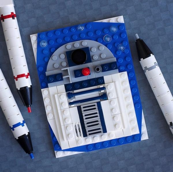 star-wars-karakter-lego