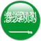 Sudi Arabistan