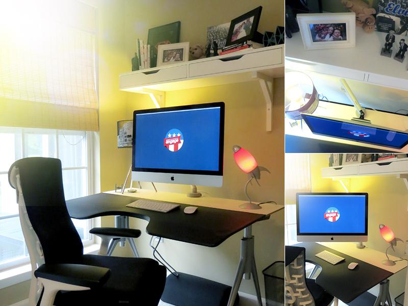 tasarımcinin-odasi