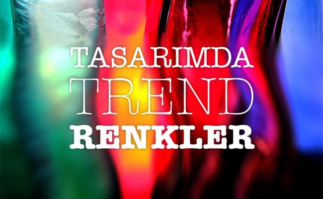 tasarimda-trend-renkler