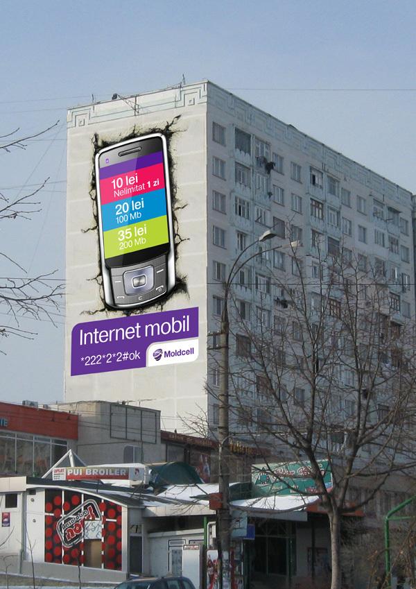 telefon-reklami