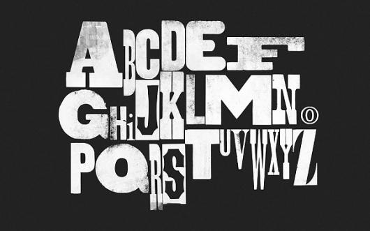tipografik-calisma