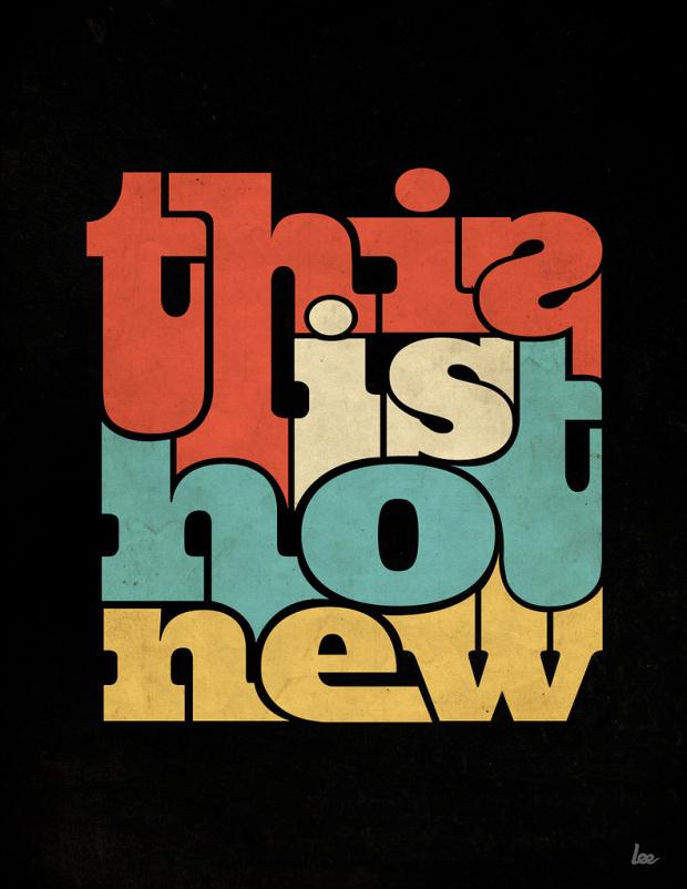 tipografik-calismalar-new