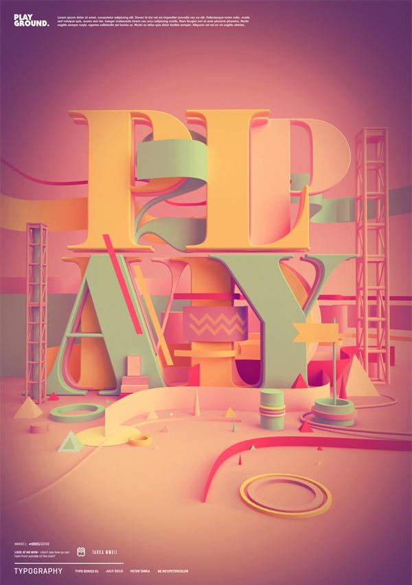 tipografik-calismalar-renkli