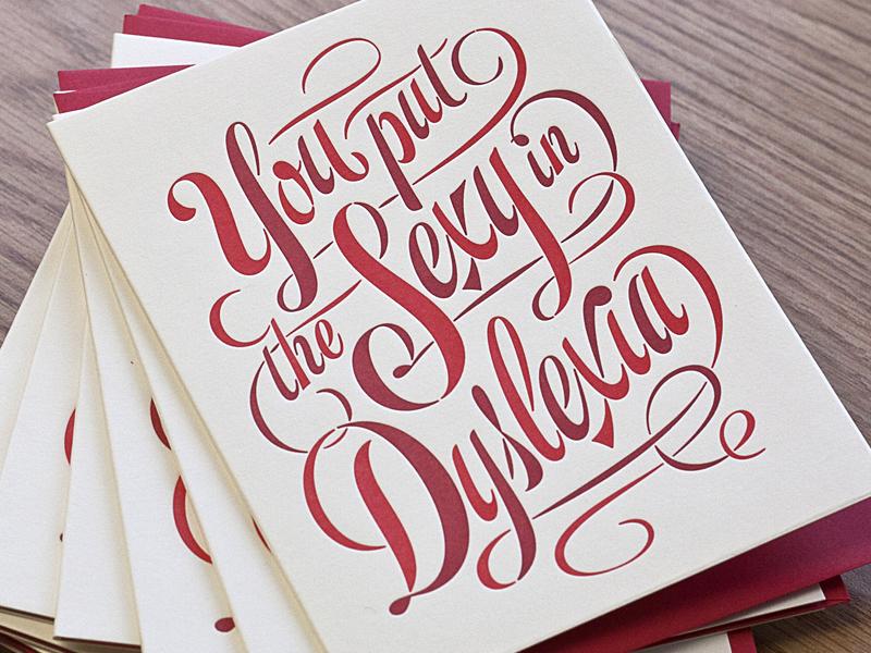 tipografik-calismalar-sexy