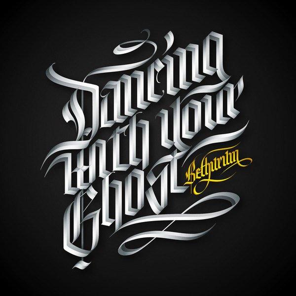 tipografik-calismalar