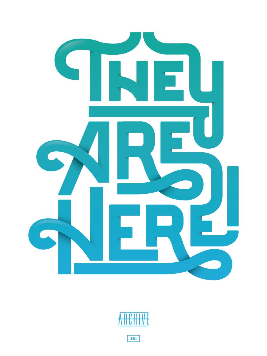 tipografik-tasarimlar-golgeli