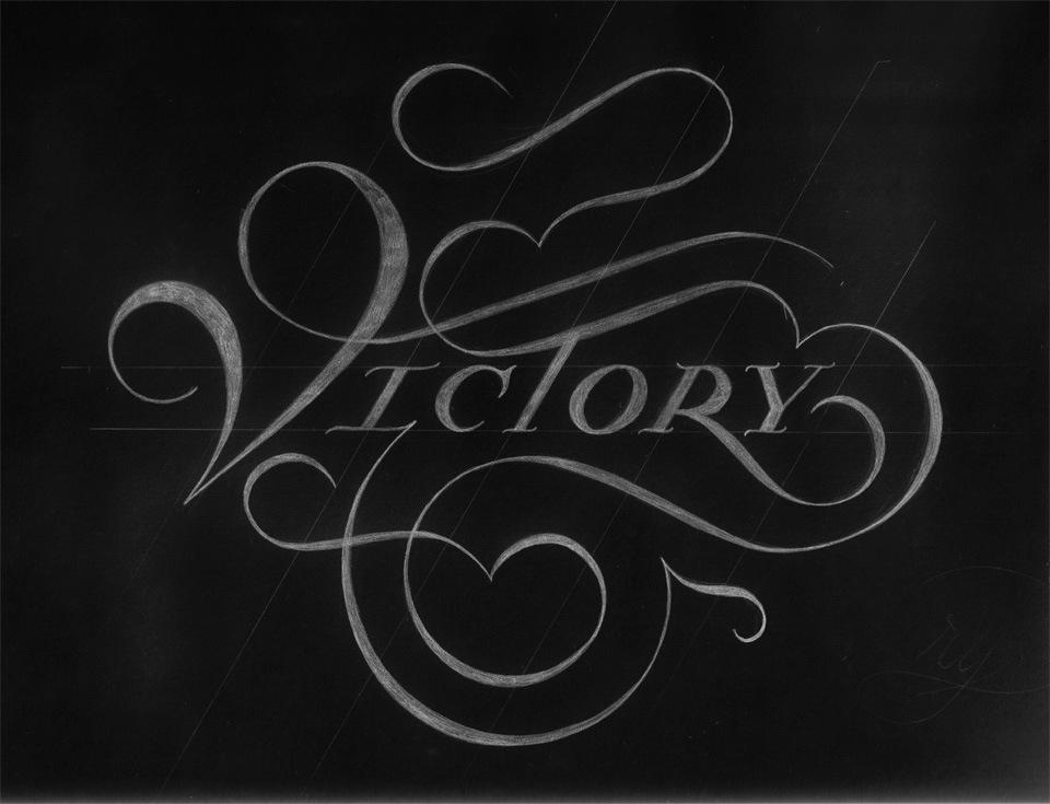 tipografik-tasarimlar-victoria