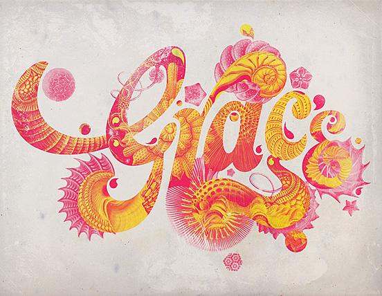 tipografik-tasarimlar