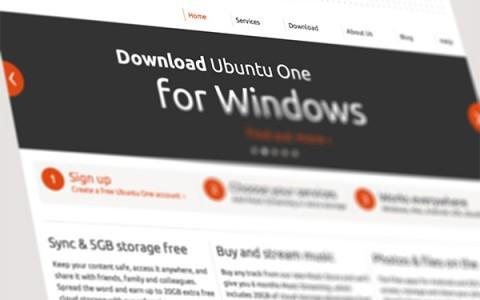 ubuntu-font-indir-turkce