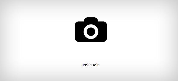 ucretsiz-fotograflar