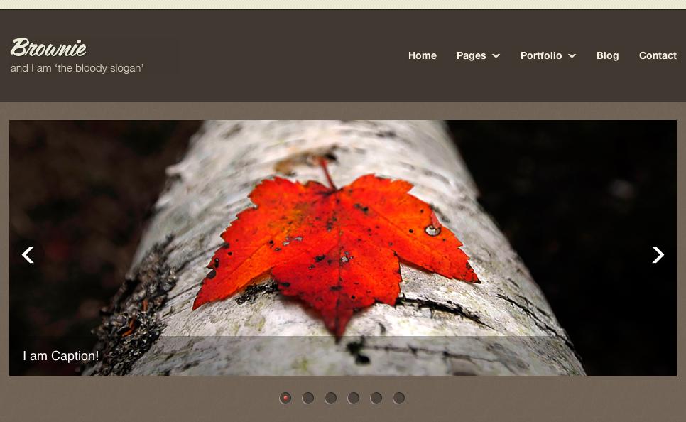 ucretsiz-html5-ve-css3-tema