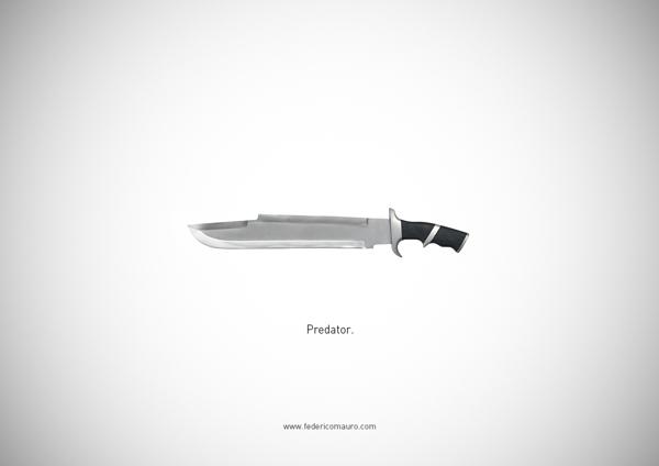unlu-karakterlerin-bicaklari-predators