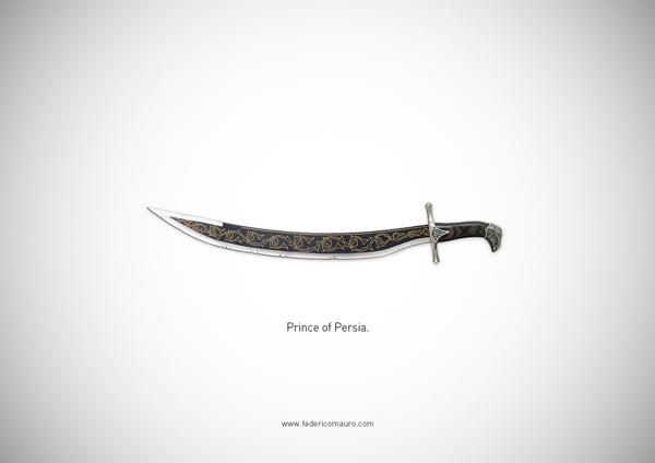 unlu-karakterlerin-bicaklari-prince-of-persia