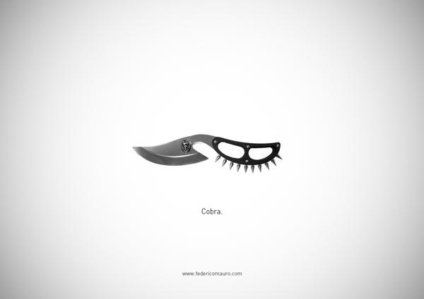 unlu-karakterlerin-cobra