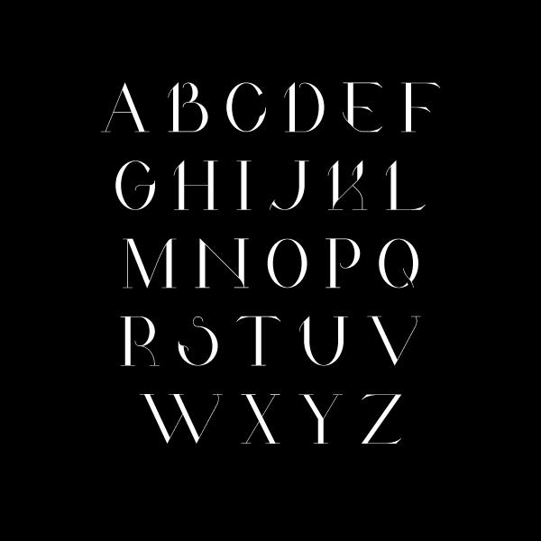 valkyrie-ucretsiz-font-indir
