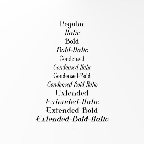 valkyrie-ucretsiz-font-secenekleri