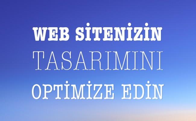 web-sitenizi-optimize-edin
