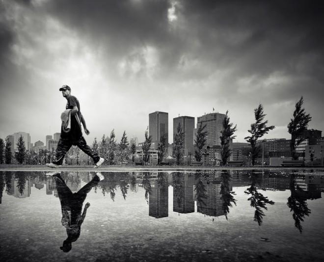 yagmur-fotograf (13)
