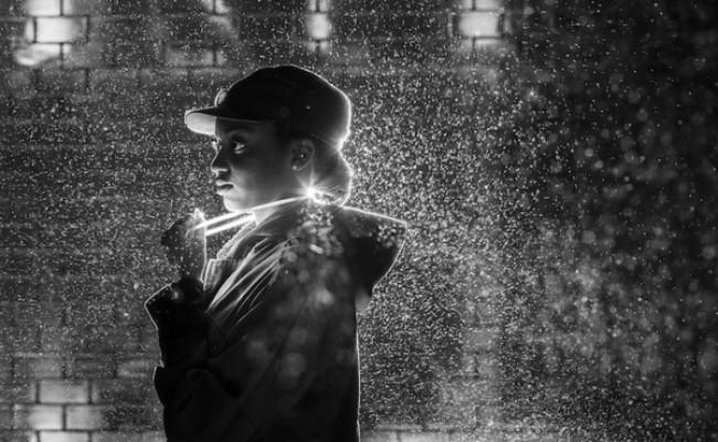 yagmurlu-havada-fotograf