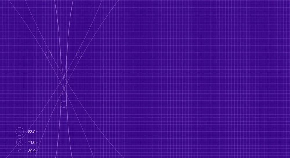 yahoo-yeni-logo-cizim-videosu