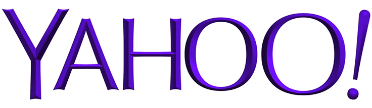 yahoo-yeni-logo-tasarimi