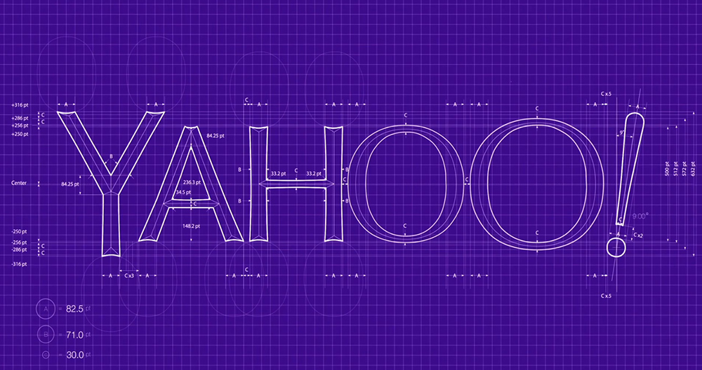 yahoo-yeni-logo-vektorel