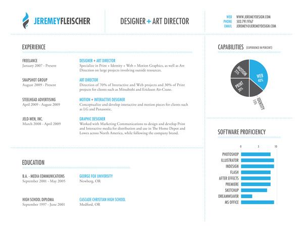 jeremey_resume-2009