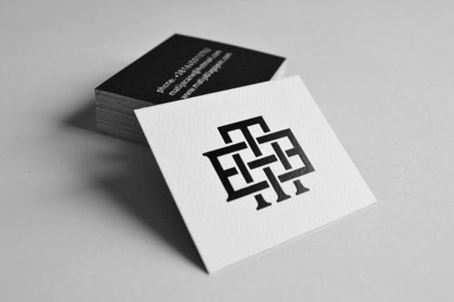 yaratici-kartvizit