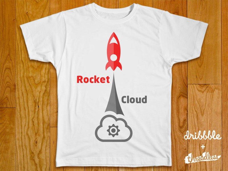 yaratici-tisort-tasarimlari-roket