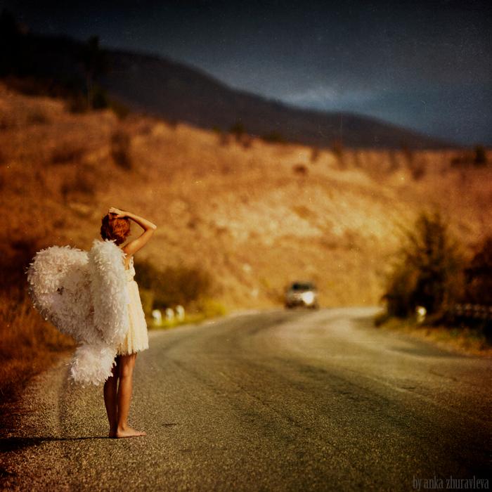 yolda-kalmis-melek