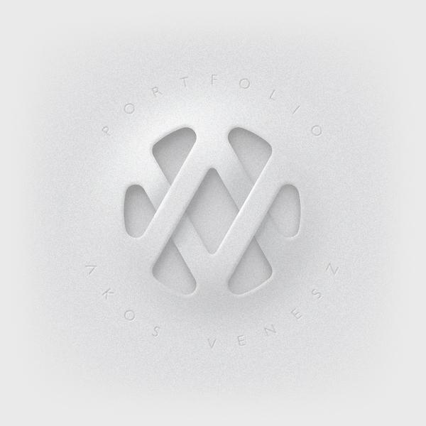 AV-logo-tasarimi