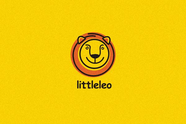 Den-logo-tasarimlari