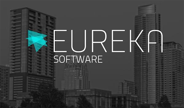 Eurekasoft-geometrik-sekiller-kullanilmis-siteler
