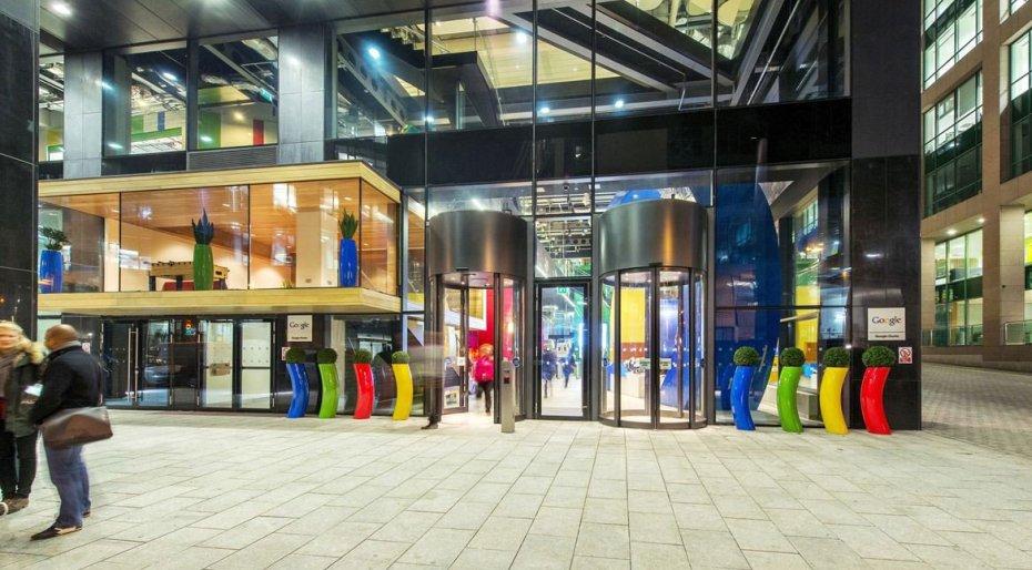 Google-Dublin-Campus-01