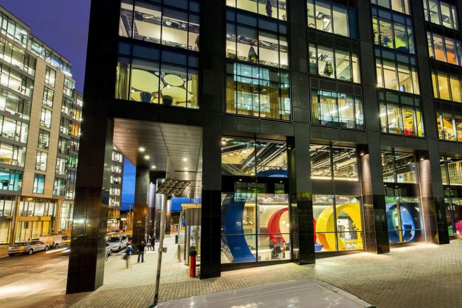 Google-Dublin-Campus-03