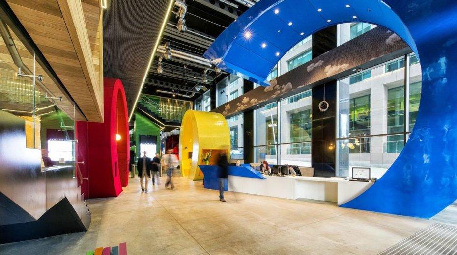 Google-Dublin-Campus-04
