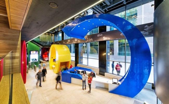 Google-Dublin-Campus-05