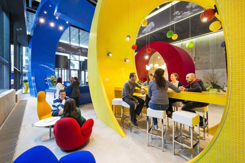 Google-Dublin-Campus-06