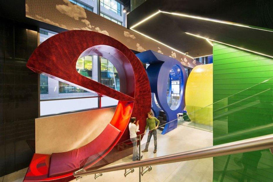 Google-Dublin-Campus-08