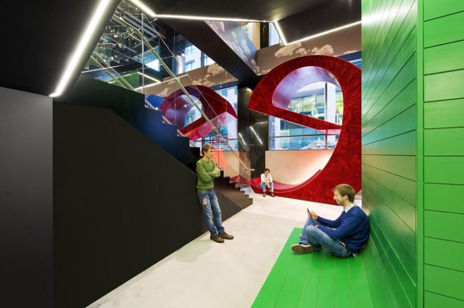 Google-Dublin-Campus-09